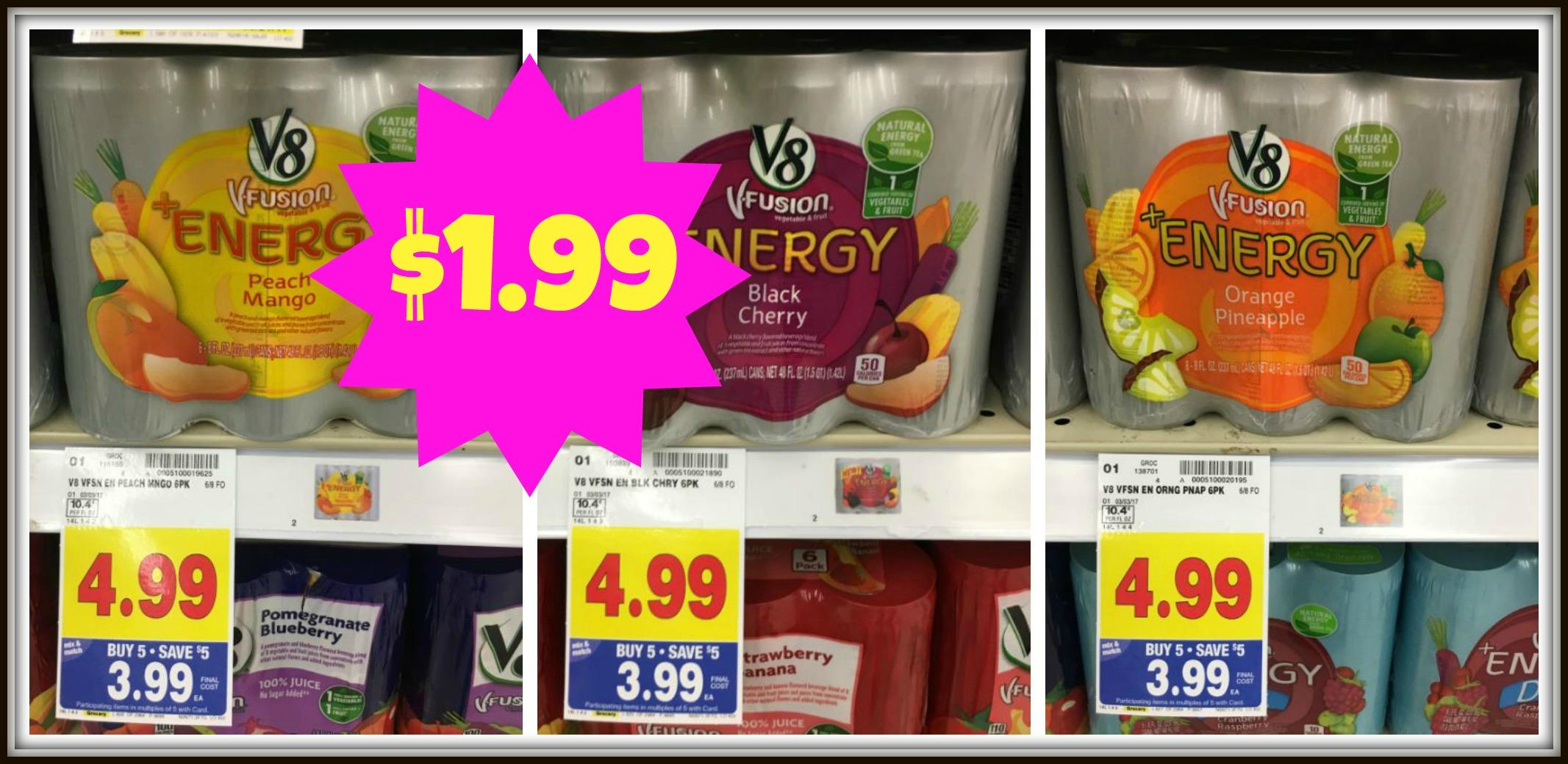 v8-energy1