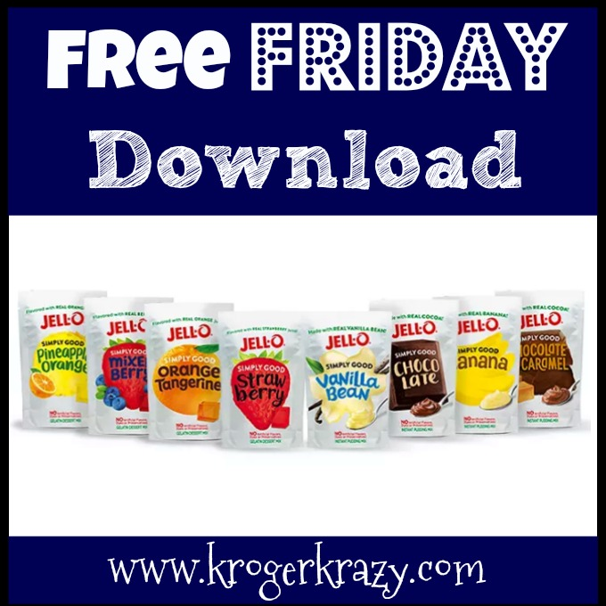 free friday download 46