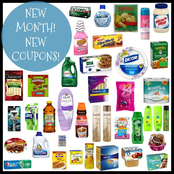 graphic about Printable Progresso Soup Coupons referred to as Kroger krazy coupon codes printable - Gain coupon codes