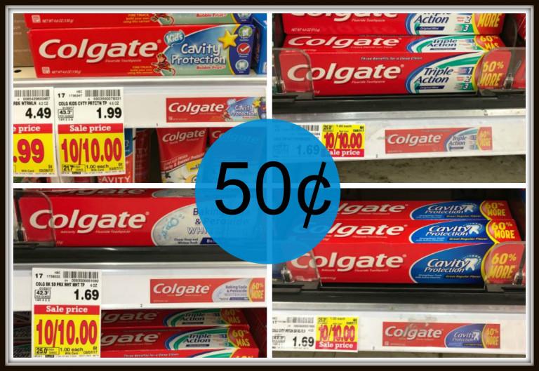 colgate-768x529