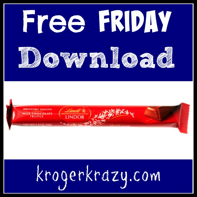free friday download 511