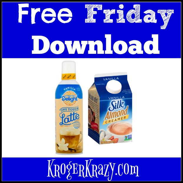 free friday download 526
