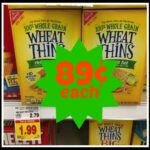 wheat-thins-crackers