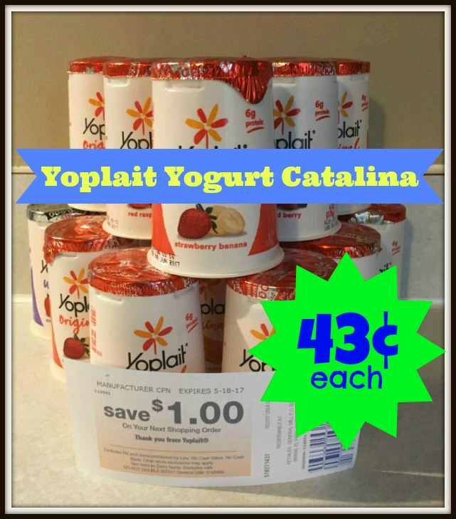 yoplait-catalina1