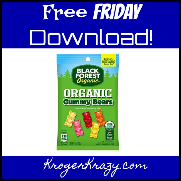 free friday download 52