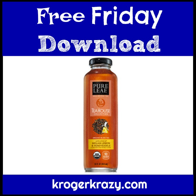 free friday download 6817