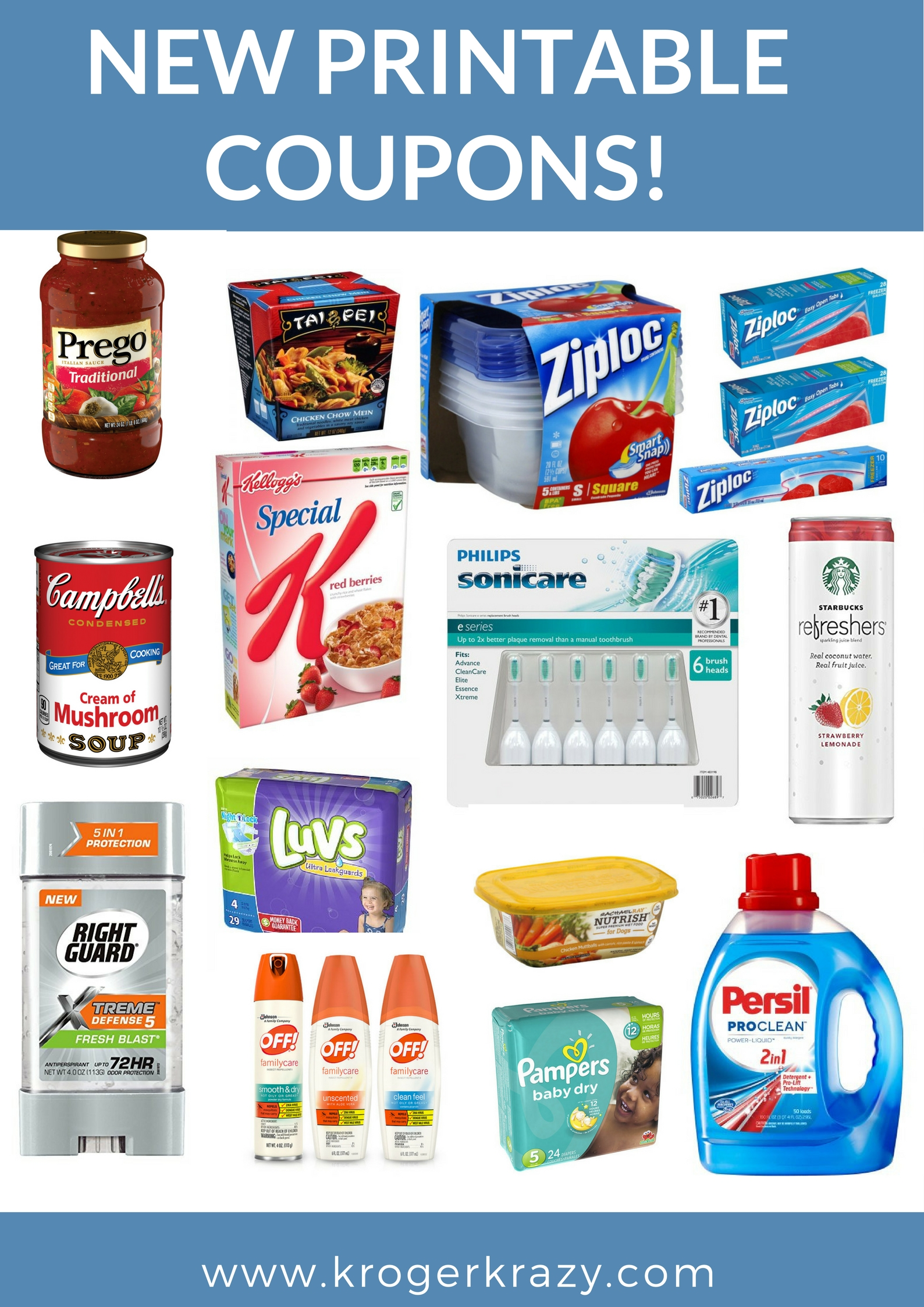 It is a photo of Modest Printable Manufacturer Coupons