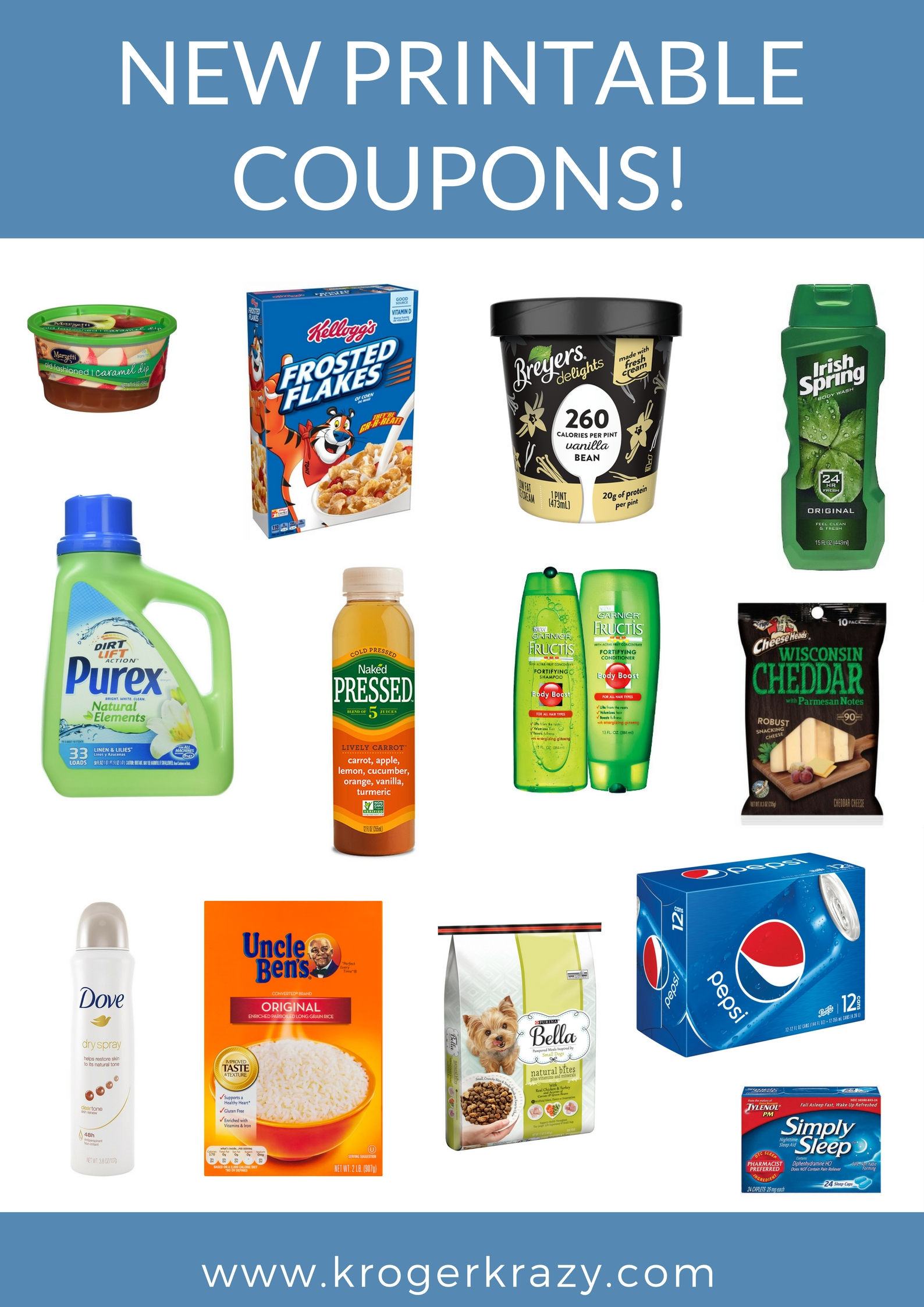 It is a graphic of Crafty Printable Pepsi Coupons