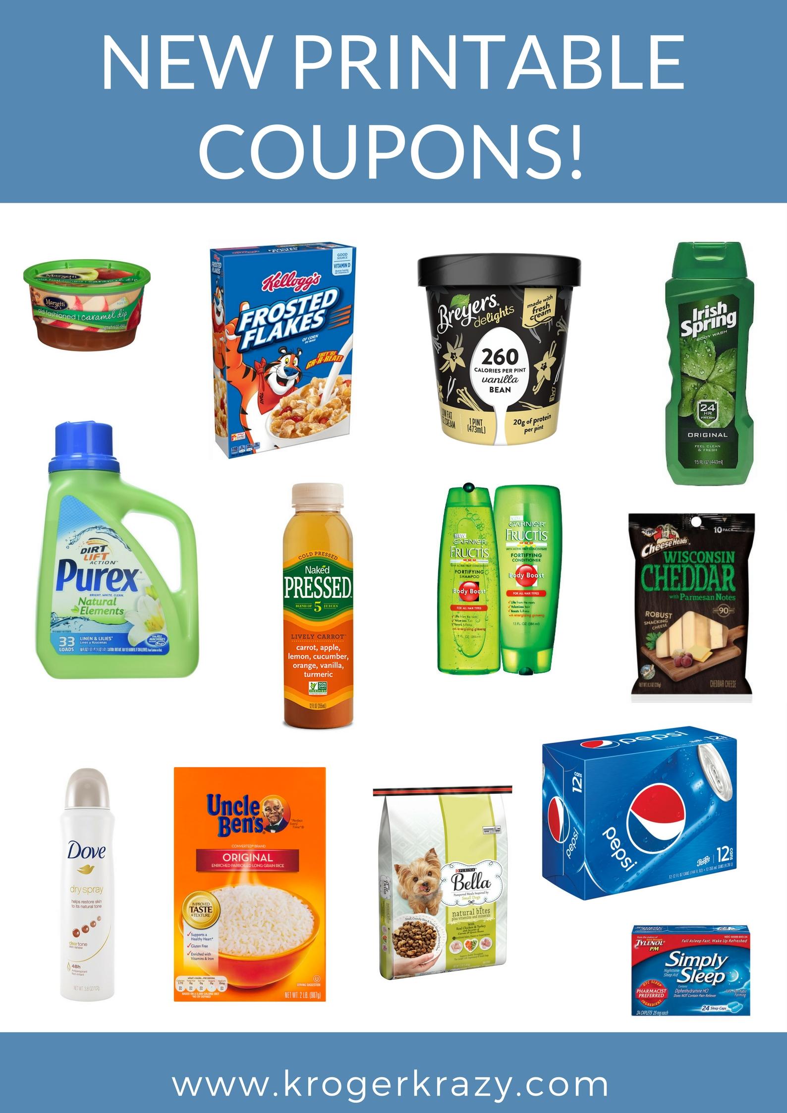 graphic relating to Pepsi Printable Coupons known as Fresh Printable Coupon codes!! Pepsi, Frigo Cheese, Tylenol, Stage
