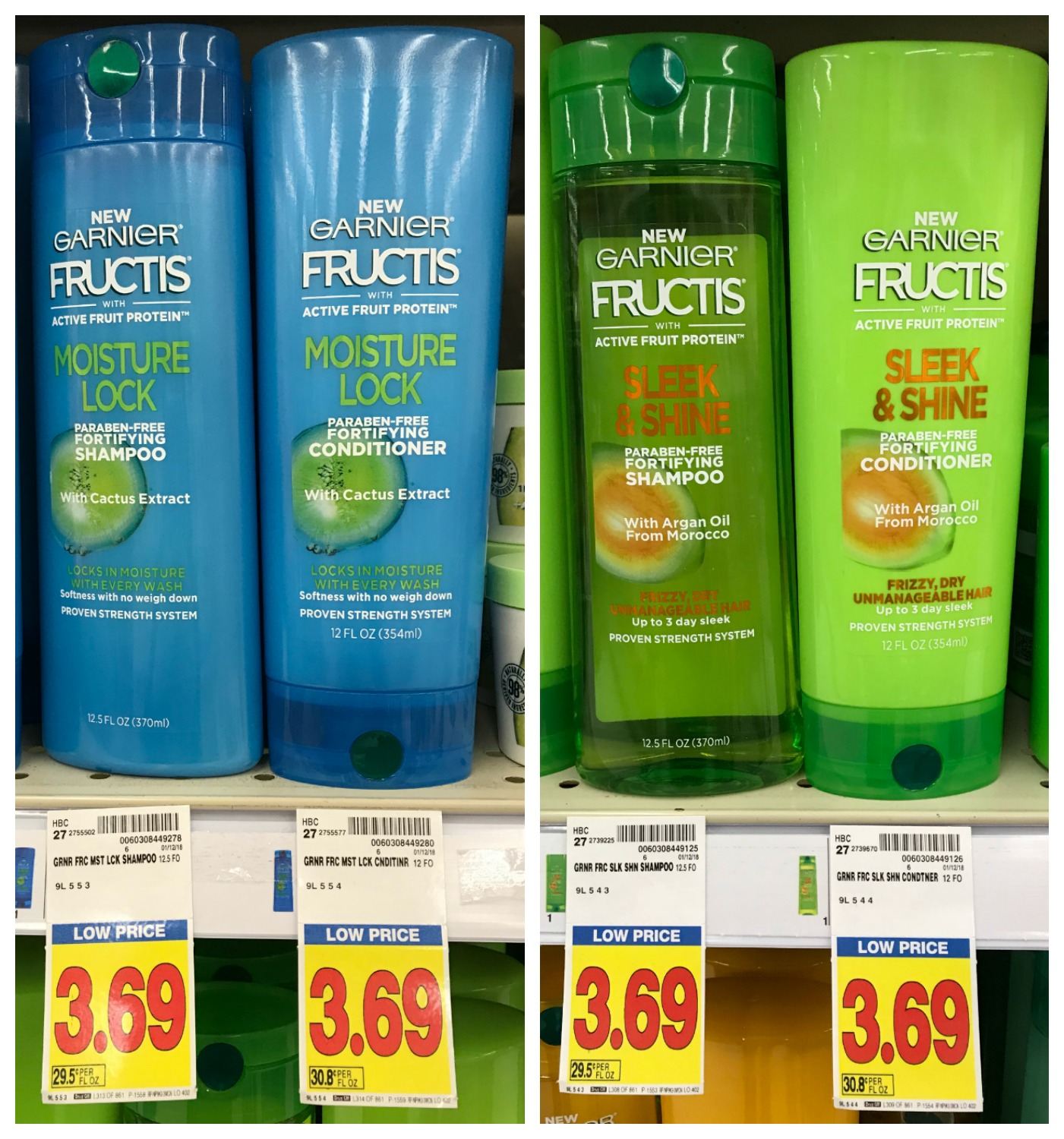 This is a graphic of Magic Printable Shampoo Coupons