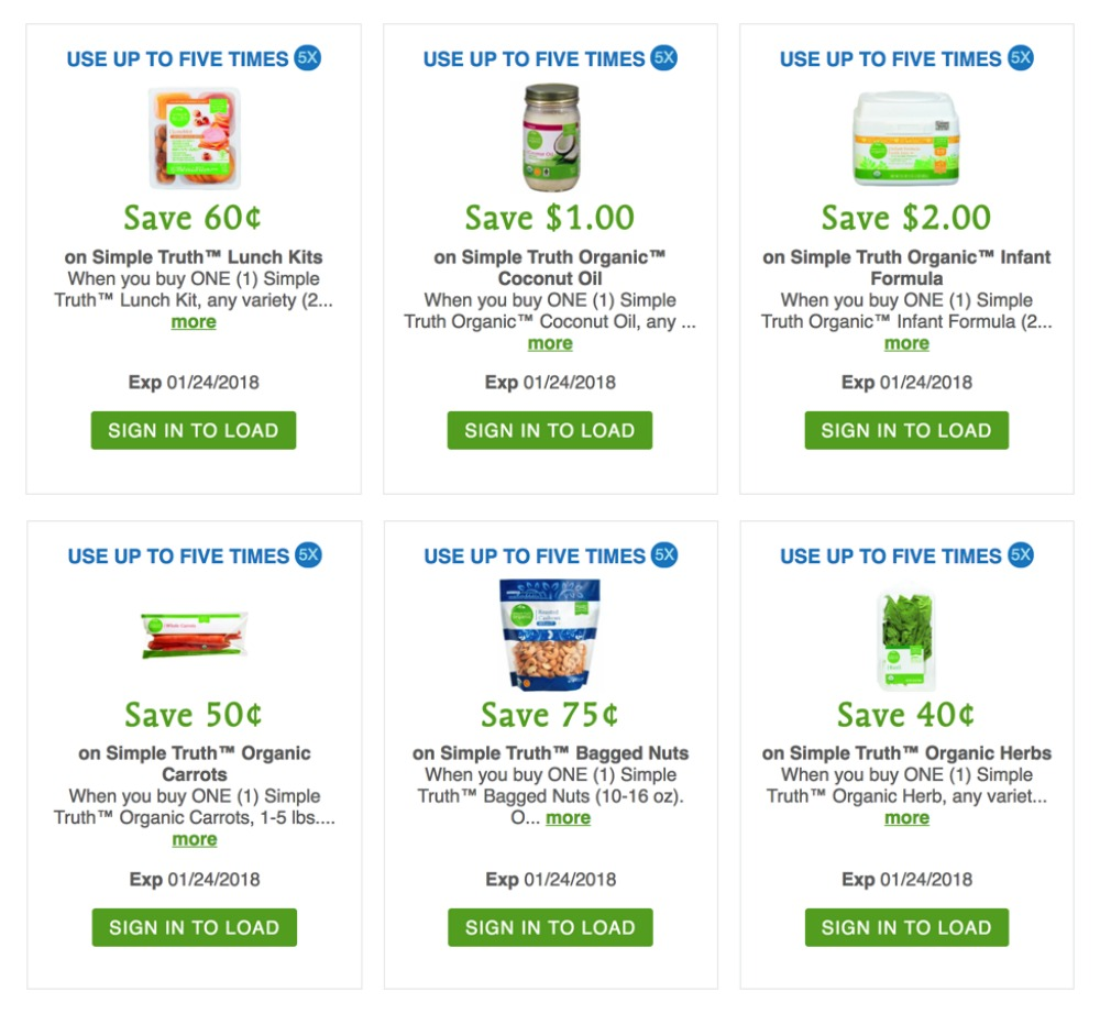 how to find coupons for extreme couponing