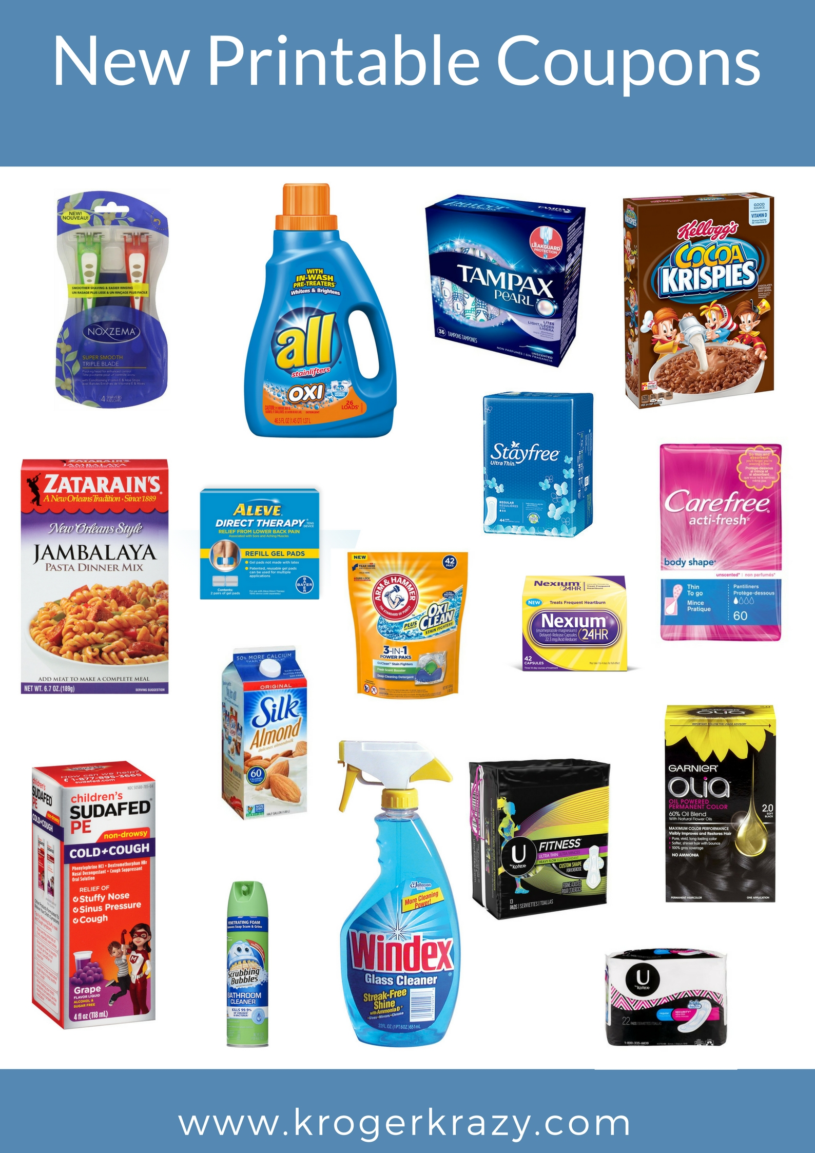 image about Tampax Coupons Printable titled Refreshing Printable Discount coupons!!! Scrubbing Bubbles, all, Snuggle