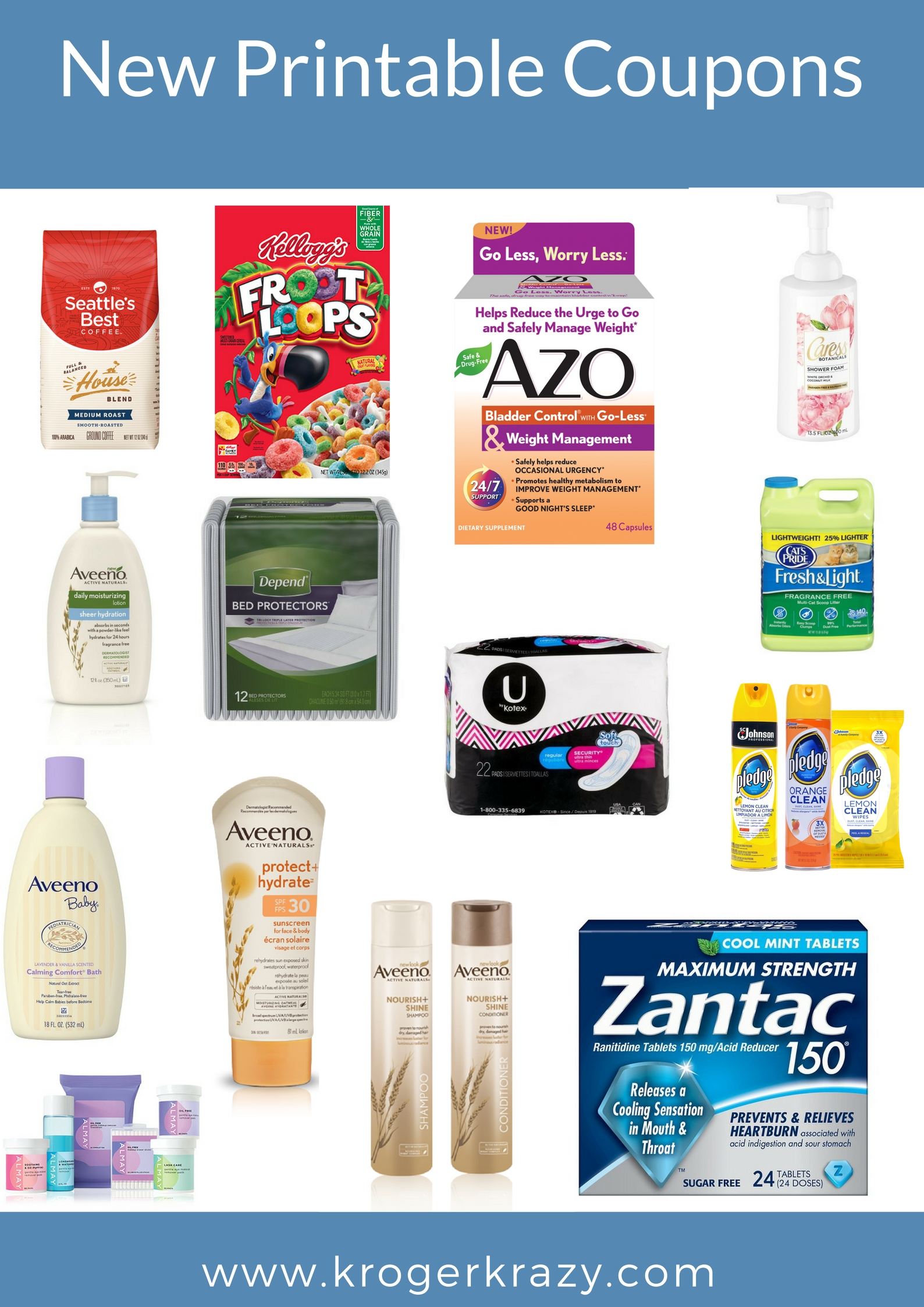 photograph relating to Aveeno Coupon Printable identify Clean Printable Discount coupons!! Aveeno, Relies upon, Kelloggs, Pledge