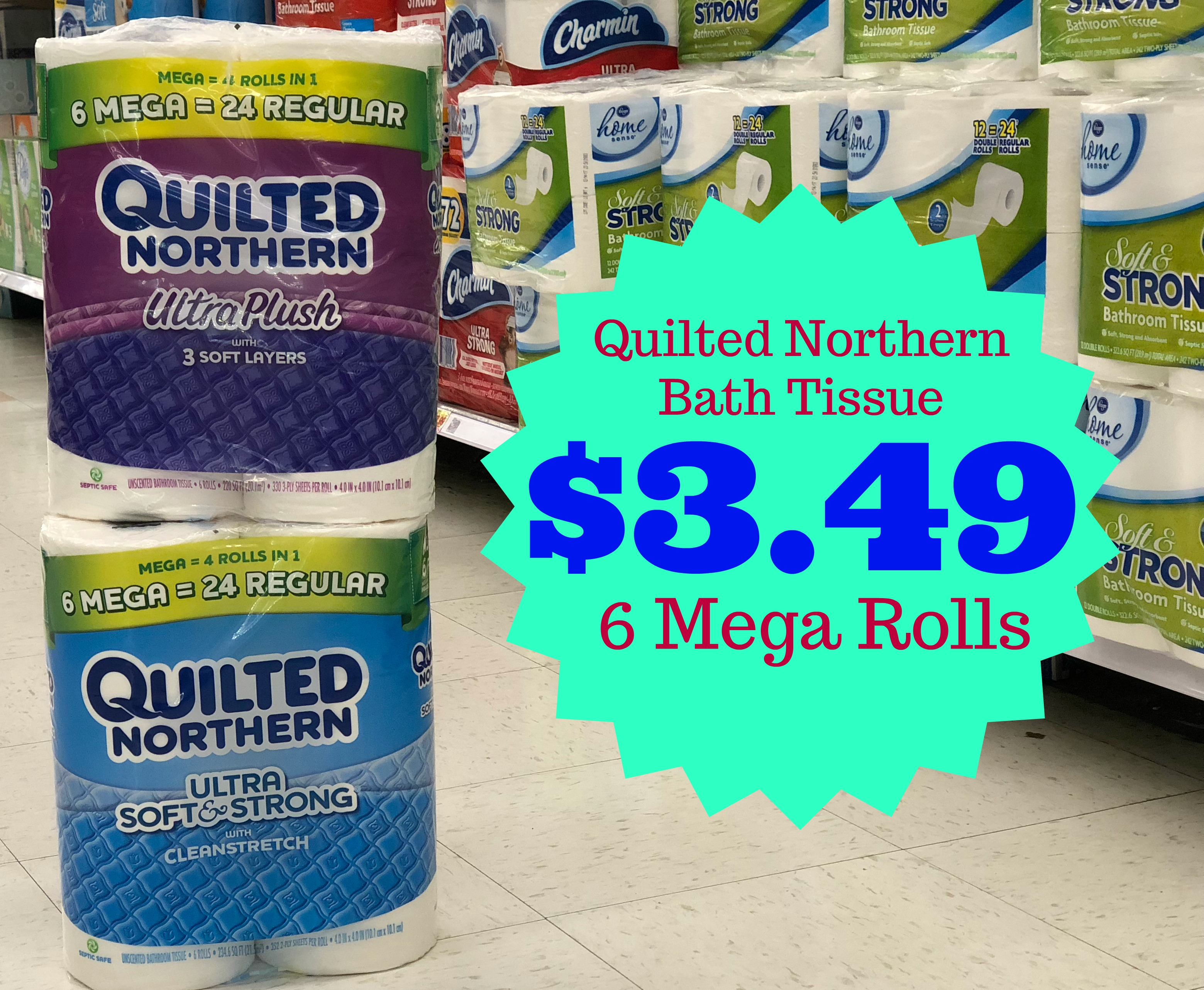 ultra com rolls walmart ip tissue paper double quilted bath plush toilet quilt northern