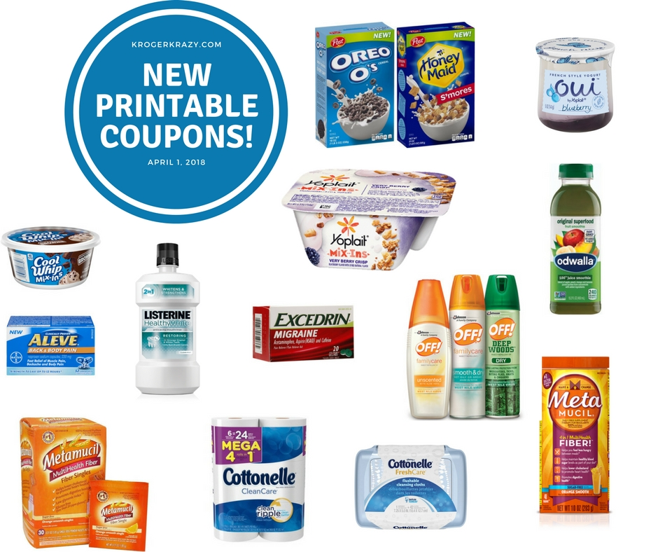 graphic relating to Yoplait Printable Coupons titled Contemporary Thirty day period! Fresh new Printable Discount coupons! Yoplait, Article, Cottonelle