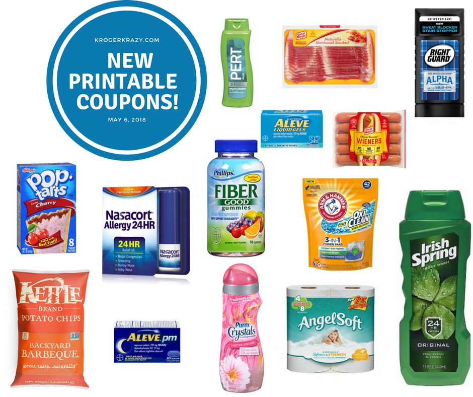 picture about Purex Printable Coupons named Clean Printable Coupon codes! Purex, Oscar Mayer, LOreal, Arm