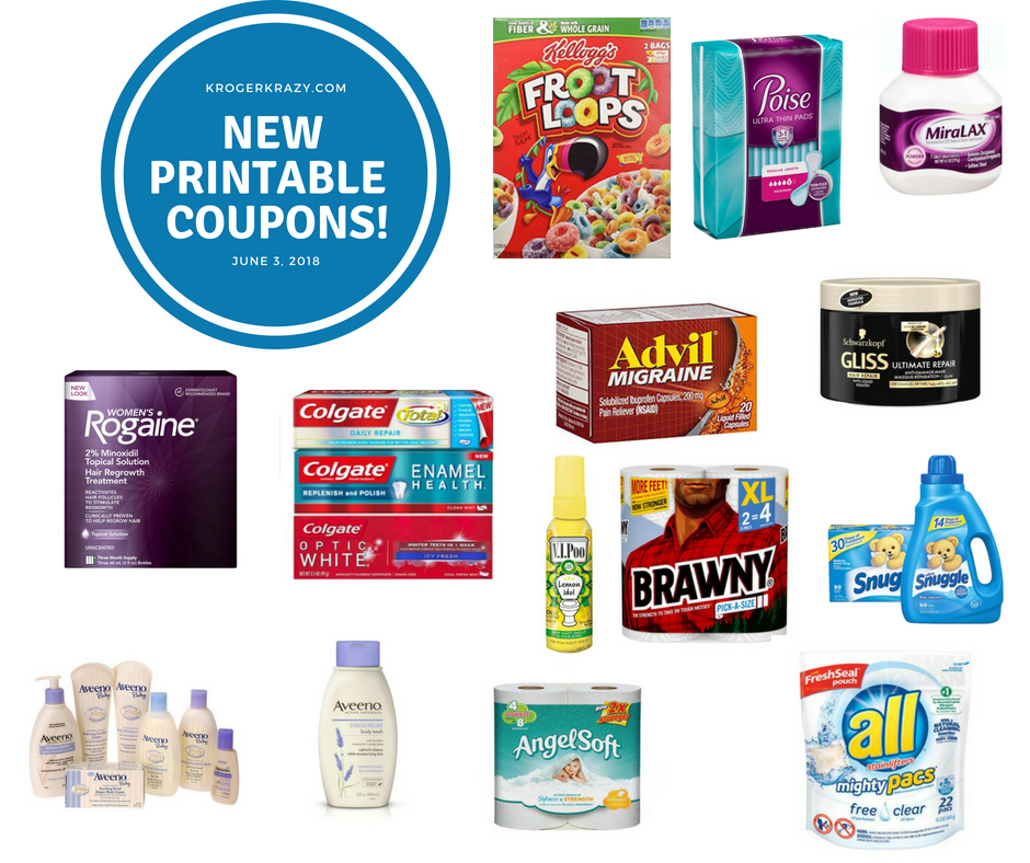 graphic about Printable Schwarzkopf Coupons identified as Fresh new Printable Discount codes! Aveeno, all, Snuggle, Aleve, Brawny