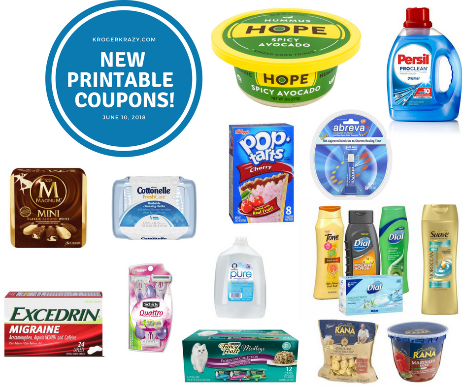picture relating to Suave Printable Coupons titled Contemporary Printable Discount coupons! Kelloggs, Cottonelle, Persil, Clever