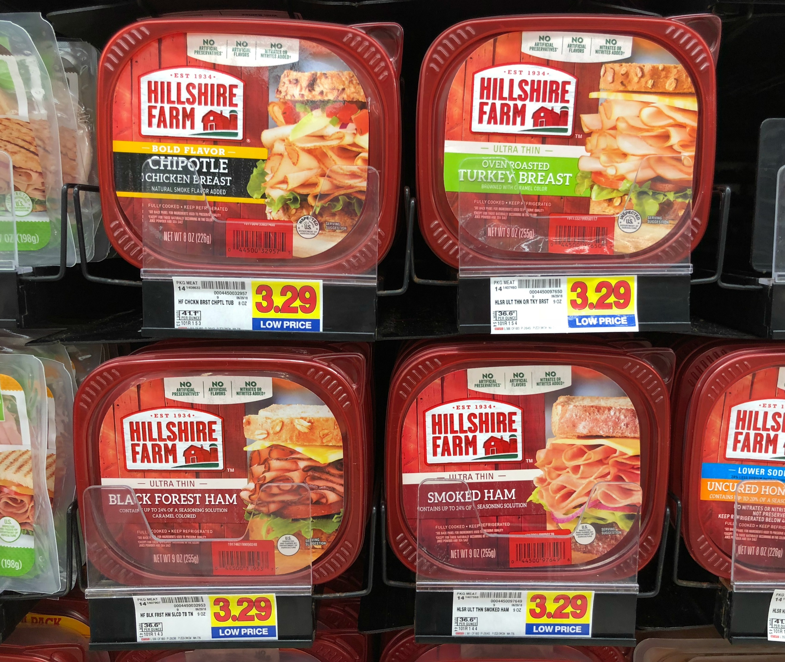 Print & Save this GREAT Hillshire Farm Lunch Meat for a ... on dollar tree application job print, kroger job application printable, kroger job application status, kroger bagger job application, kroger job application kiosk,