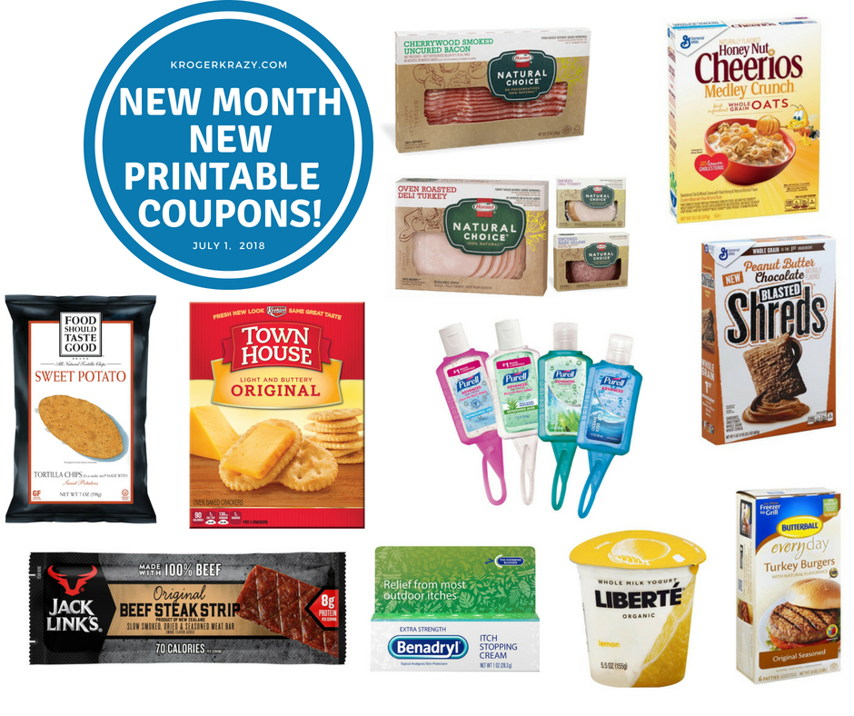 photograph regarding Benadryl Printable Coupon known as Clean Thirty day period!! Contemporary Printable Coupon codes!! Hormel, Huggies