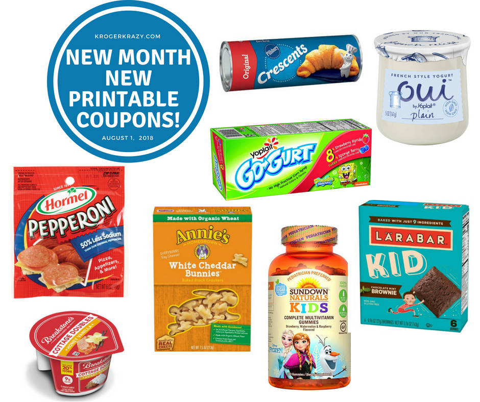 photo regarding Yoplait Printable Coupons known as Refreshing Thirty day period!! Contemporary Printable Discount codes!! Yoplait, Annies Natural and organic