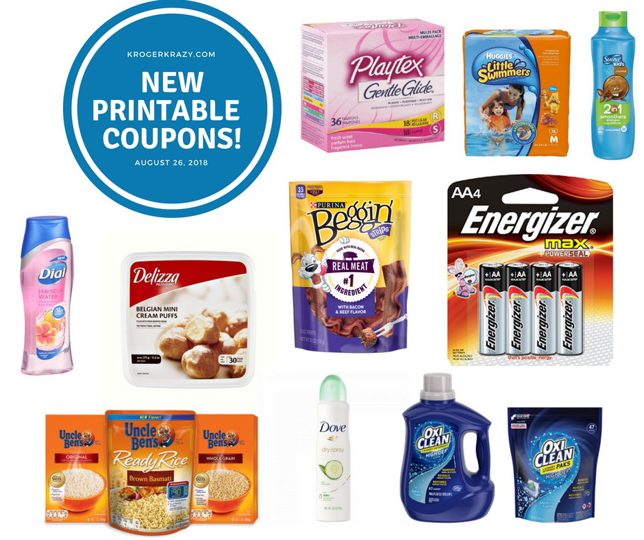 photo relating to Dove Printable Coupons referred to as Refreshing Printable Discount coupons! Oxi-Fresh new, Huggies, Artful Young children, Tums