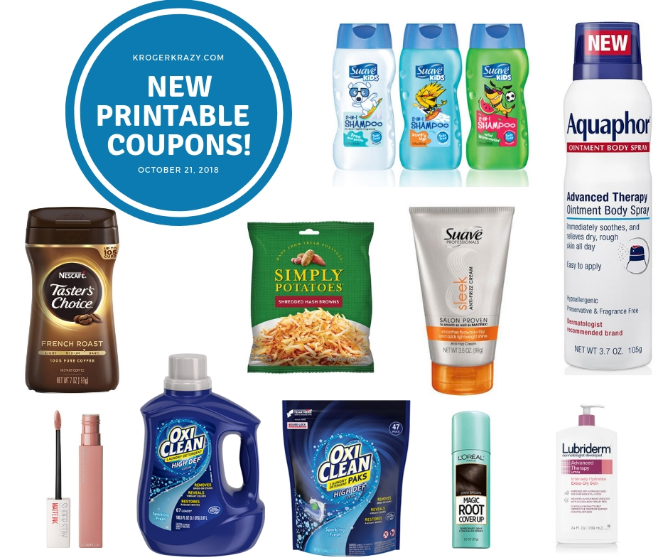 picture regarding Tresemme Printable Coupons named Contemporary Printable Coupon codes!! Odwalla, TRESemme, Artful, Persil