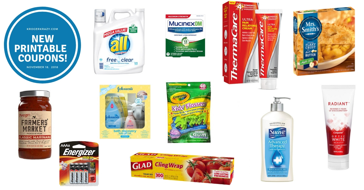 graphic about Smiths Coupons Printable referred to as Clean Printable Discount coupons!! Mrs. Smiths, Mucinex, All Detergent