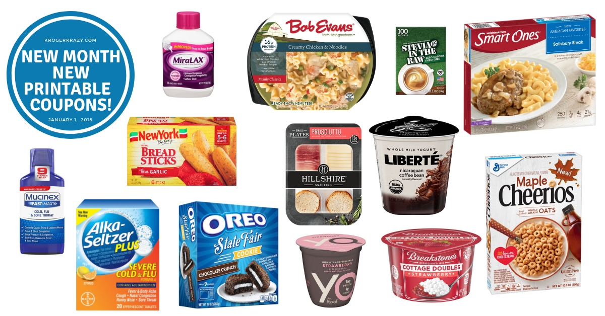 photograph relating to Cheerios Coupons Printable named Clean Thirty day period! Fresh new Printable Coupon codes!! Bob Evans, Cheerios