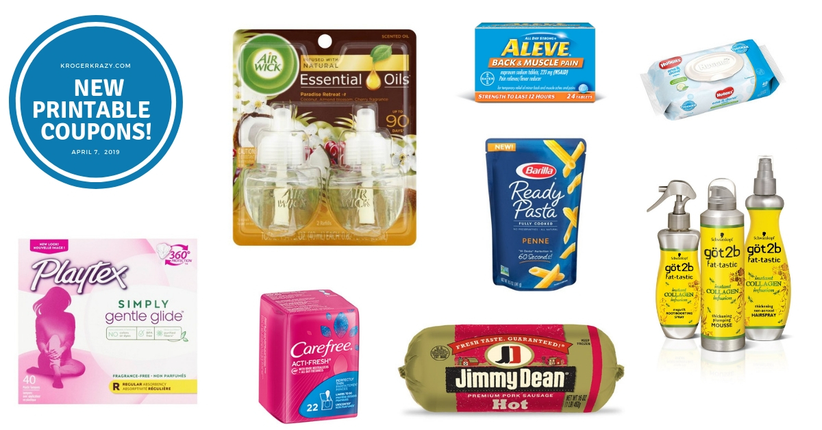 photo about Nexium Coupons Printable identified as Clean Printable Discount coupons!! Huggies, Aleve, AirWick, Nexium