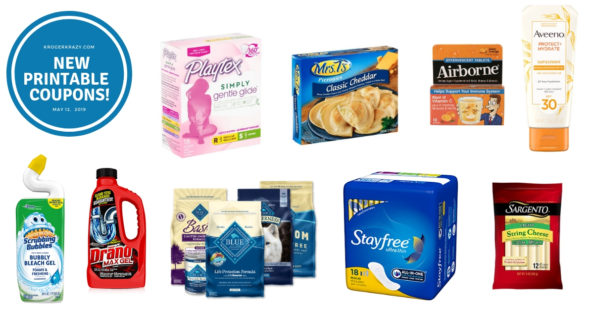 graphic regarding Stayfree Printable Coupon identify Clean Printable Discount coupons! Aveeno, Playtex, Sargento, Carefree