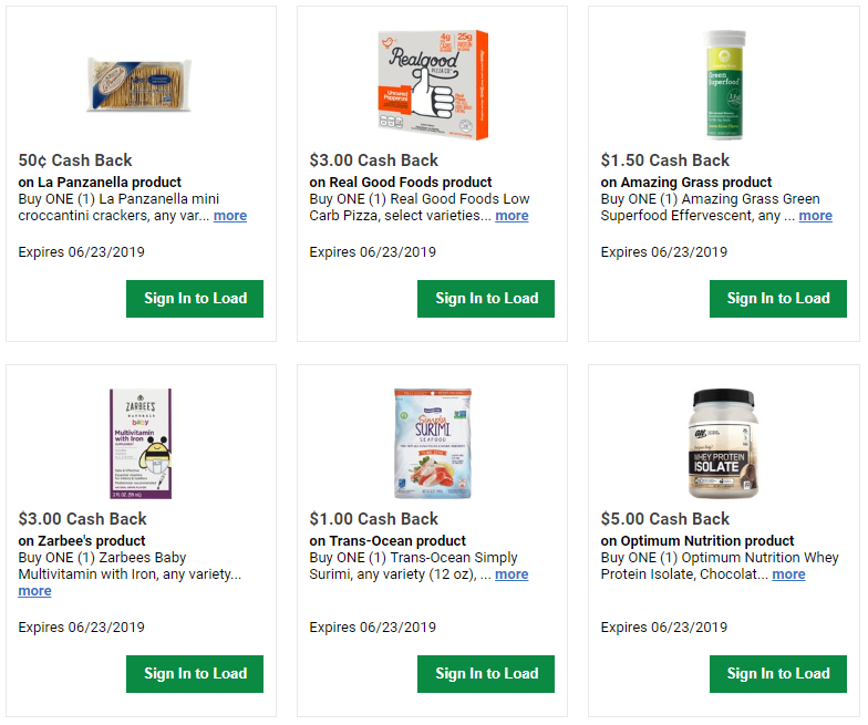 Kroger Cash Back | Earn Extra Money for What You Already Buy
