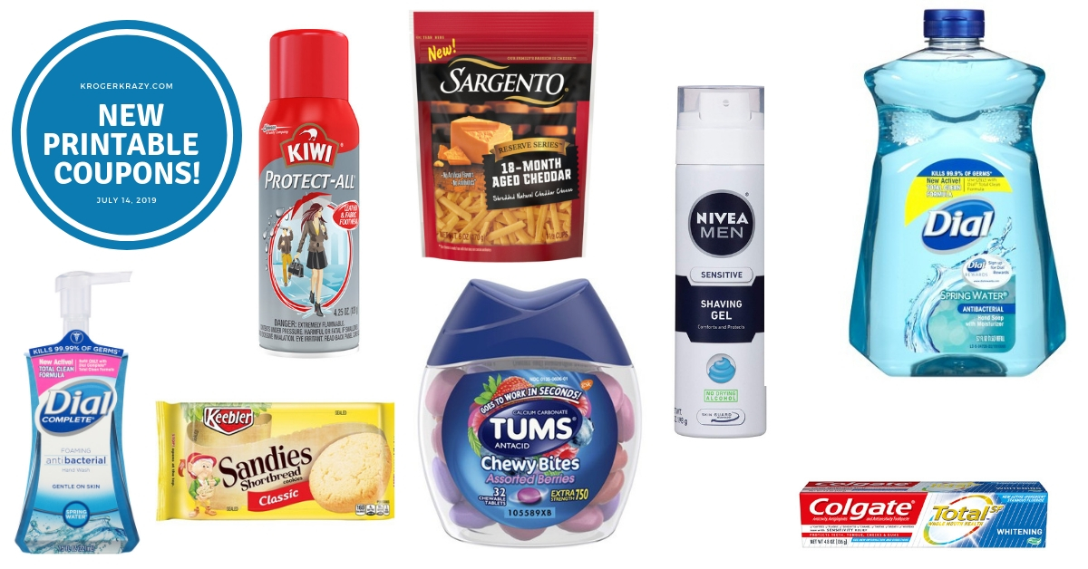 image about Nivea Printable Coupons known as Fresh Printable Discount codes! Nivea, Dial, Tums, Sargento, Keebler