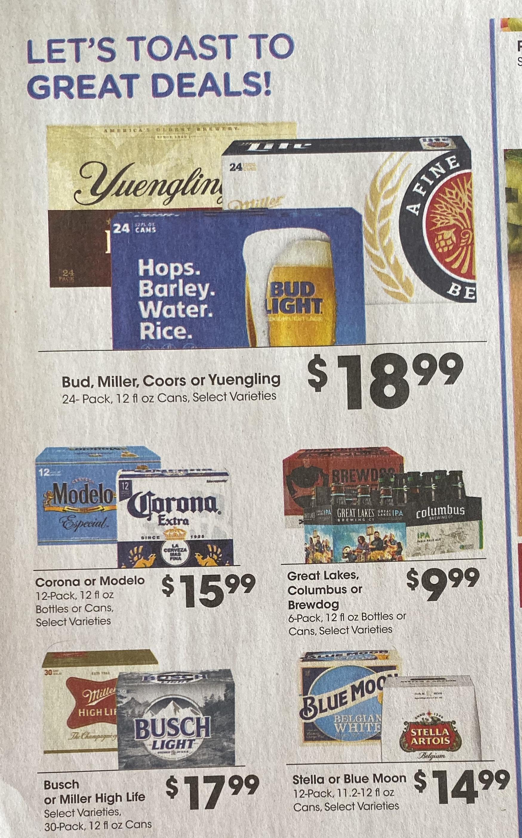 Kroger Weekly Ad 8
