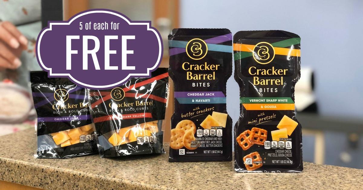 cracker barrel cheese snacks kroger krazy