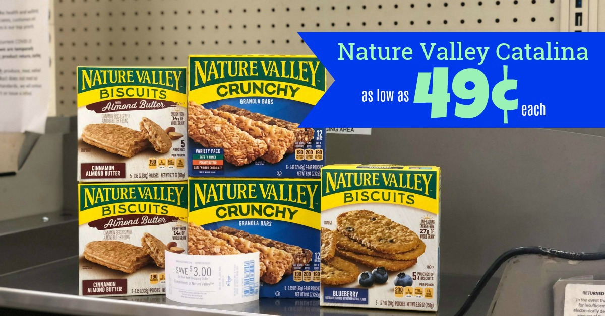 nature-valley-catalina-kroger-krazy