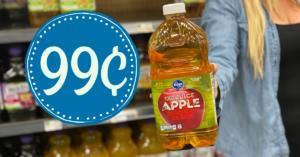 kroger-apple-juice-kroger-krazy-1