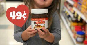 Nutella-kroger-krazy