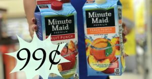 Minute-Maid-Fruit-Drinks-OR-Ades