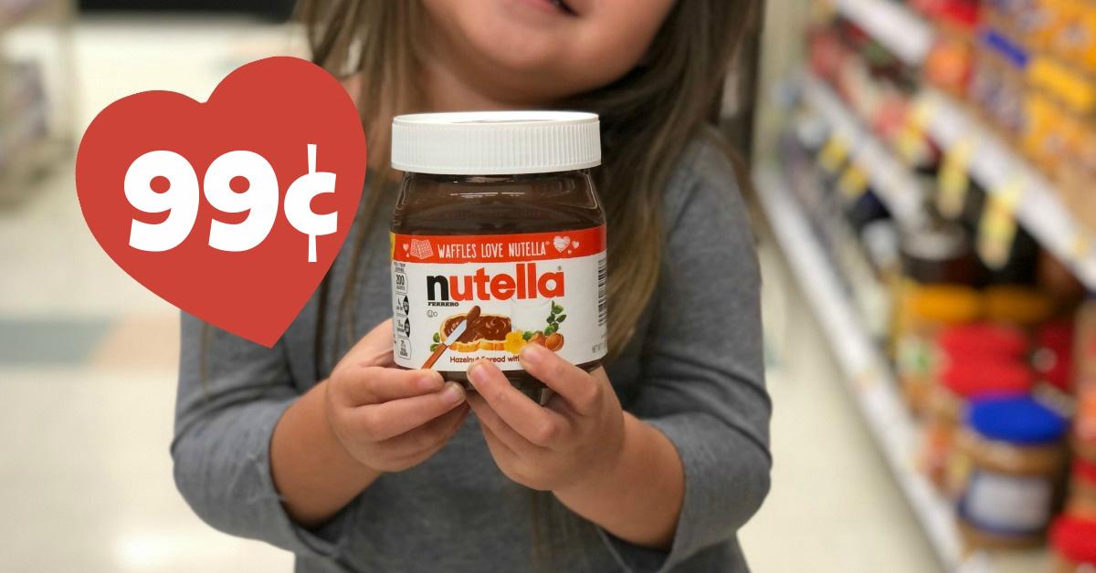 Nutella-kroger-krazy (1)
