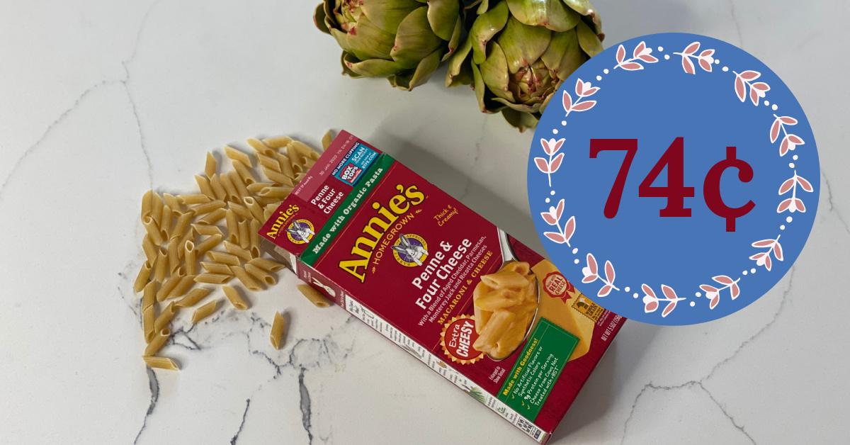annies-mac-cheese-kroger-krazy