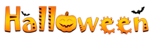 1540401199_halloween_text-removebg-preview