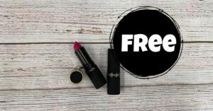 Revlon Super Lustrous Lipstick Kroger Krazy (1)