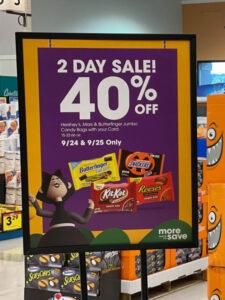 cropped-Halloween-Candy-Sale-Kroger-1.jpg