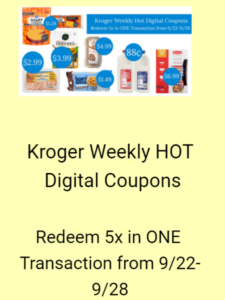 cropped-Kroger-Weekly-Digitals-Kroger-Krazy.png