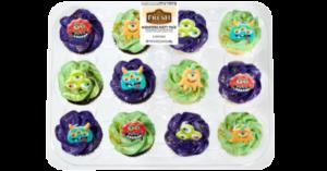 Kroger-Halloween-cupcakes-removebg-preview